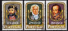 Buy PORTUGAL [1972] MiNr 1181 ex ( O/used ) [01]