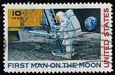 Buy United States **U-Pick** Stamp Stop Box #159 Item 92 |USS159-92