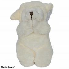 Buy NWT Tickle & Main Praying Lamb Religious Plush Stuffed Animal 2017 6.5""