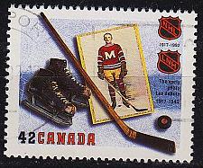 Buy KANADA CANADA [1992] MiNr 1325 ( O/used ) Sport