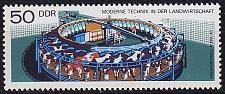 Buy GERMANY DDR [1977] MiNr 2240 ( **/mnh )