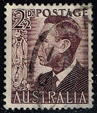 Buy Australia **U-Pick** Stamp Stop Box #149 Item 10 |USS149-10XBC