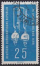 Buy GERMANY DDR [1959] MiNr 0714 ( OO/used )