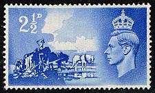 Buy Great Britain #270 Channel Island Liberation; Unused (0.25) (1Stars) |GBR0270-01
