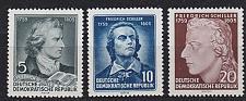 Buy GERMANY DDR [1955] MiNr 0464-65 ( **/mnh )