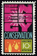 Buy US **U-Pick** Stamp Stop Box #155 Item 96 (Stars) |USS155-96