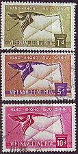 Buy VIETNAM SÜD SOUTH [1960] MiNr 0223 ex ( O/used ) [01]