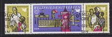 Buy GERMANY DDR [1969] MiNr 1478-80 WZd207 ( O/used )