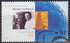 Buy GERMANY BUND [2006] MiNr 2573 ( O/used )