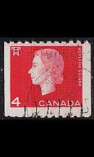 Buy KANADA CANADA [1962] MiNr 0351 Cx ( O/used )