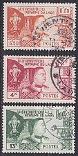 Buy LAOS [1959] MiNr 0089 ex ( O/used ) [02]