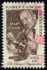 Buy US **U-Pick** Stamp Stop Box #157 Item 79 (Stars) |USS157-79