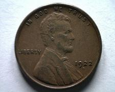 Buy 1922-D LINCOLN CENT PENNY CHOICE ABOUT UNCIRCULATED CH.AU NICE ORIGINAL COIN