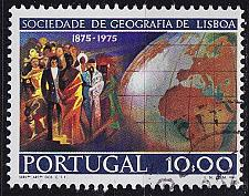 Buy PORTUGAL [1975] MiNr 1297 ( O/used )