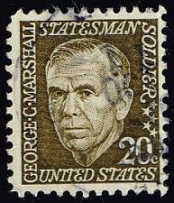 Buy US **U-Pick** Stamp Stop Box #157 Item 11 (Stars) |USS157-11