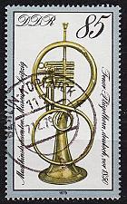 Buy GERMANY DDR [1979] MiNr 2448 ( OO/used )