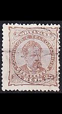 Buy PORTUGAL [1882] MiNr 0056 xB ( O/used )