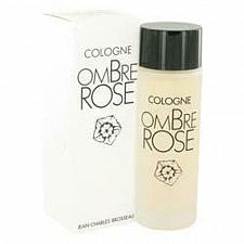 Buy Ombre Rose Cologne Spray By Brosseau
