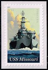 Buy US **U-Pick** Stamp Stop Box #153 Item 05 |USS153-05
