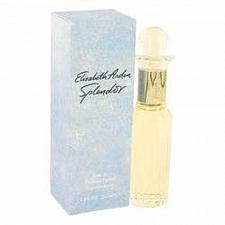 Buy Splendor Eau De Parfum Spray By Elizabeth Arden