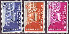 Buy VIETNAM SÜD SOUTH [1960] MiNr 0212 ex ( **/mnh ) [01]