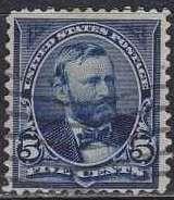 Buy USA [1898] MiNr 0128 ( O/used )