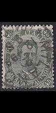 Buy ITALIEN ITALY [1889] MiNr 0051 ( O/used )