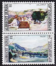Buy ALBANIEN ALBANIA [1971] MiNr 1480 ex ( O/used ) [02] Kunst