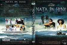 Buy Nata pa hene. DVD with Albanian film. Filma Shqip