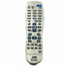Buy Genuine JVC DVD Remote Control RM-SXV063A Tested Working
