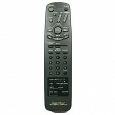 Buy Genuine Goldstar Wireless TV VCR Remote Control Tested and Works