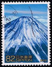Buy Japan **U-Pick** Stamp Stop Box #152 Item 14 |USS152-14XDT