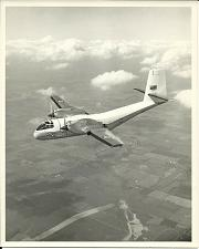 Buy Airplane Photograph Vintage Original WWII Plane Photo Aerial Real Picture 1961