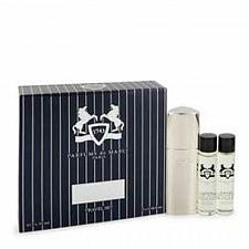 Buy Layton Royal Essence Three Eau De Parfum Sprays Travel Set By Parfums De Marly