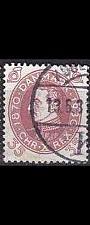 Buy DÄNEMARK DANMARK [1930] MiNr 0193 ( O/used )