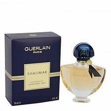 Buy Shalimar Eau De Toilette Spray By Guerlain