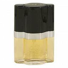 Buy Oscar Eau De Toilette Spray (unboxed) By Oscar De La Renta