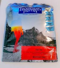 Buy Backpacker's Pantry PAD THAI 8 oz 2 SERVINGS Camp survival Food SEALED