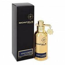 Buy Montale Aoud Flowers Eau De Parfum Spray By Montale