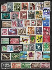 Buy Yugoslavia Mixed Lot All different1