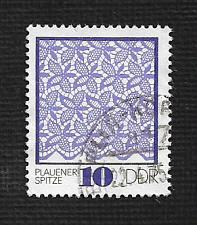 Buy Germany DDR Used Scott #1563 Catalog Value $.25
