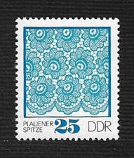 Buy German DDR MNH Scott #1565 Catalog Value $1.00