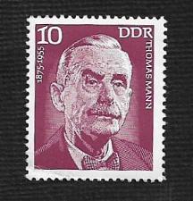 Buy German DDR Hinged Scott #1626 Catalog Value $.25