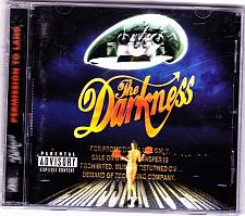 Buy Permission to Land [PA] by The Darkness CD 2003 - Good