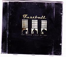 Buy The Harsh Light of Day by Fastball CD 2000 - Very Good