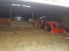 Buy 2015 Kubota M9960 Tractor