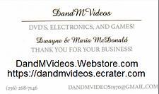dandmvideos