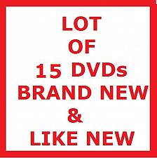 Buy LOT OF 15 ADULT COMEDY MOVIES, PLUS FREE GIFT
