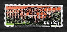 Buy Germany DDR Used Scott #1760 Catalog Value $.25