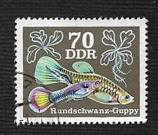 Buy Germany DDR Used Scott #1774 Catalog Value $1.25